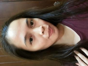 Gen, 30, Philippines
