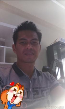 Rodel 33 Years, Philippines