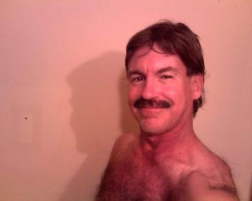 John Hannah, 58, United States