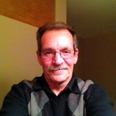 Phillip, 68, Canada