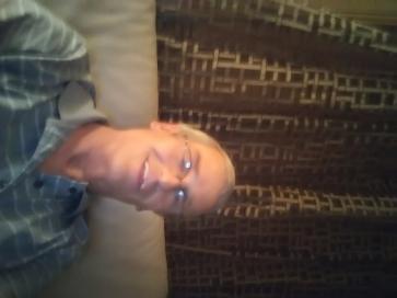 Joseph Smith, 53, United States