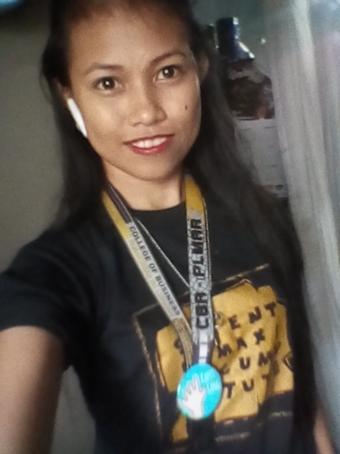 Valdez_jessica, 23, Philippines