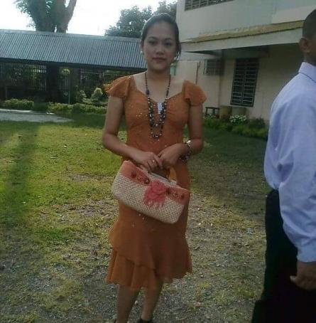 Kimpay, 27, Philippines