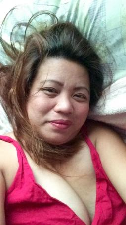 Sweet Girl, 34, Philippines
