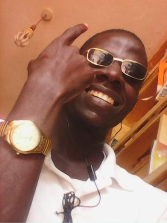 Kadhadwa, 27, Uganda