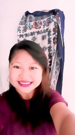 Reezian Reyes, 27, Philippines
