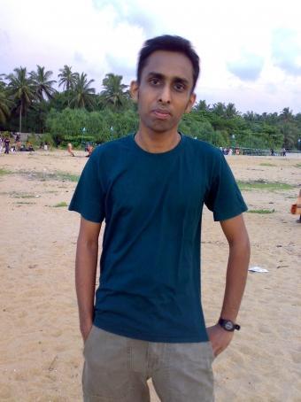 Croos, 99, Sri Lanka