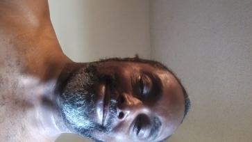 Kenneth Johnson, 55, United States