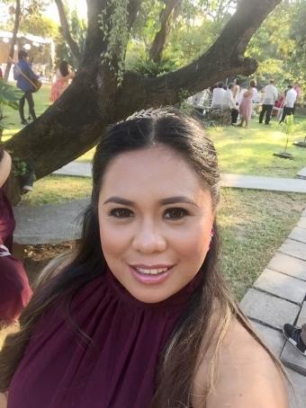 Bea29, 33, Philippines
