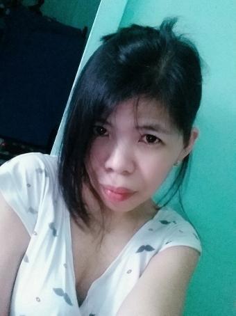 Misty, 38, Philippines