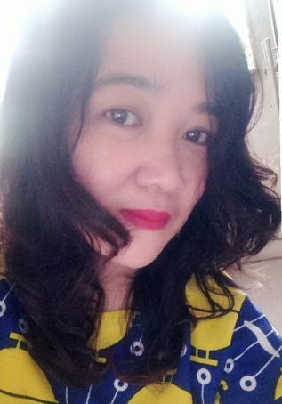 Jeanna, 43, Philippines