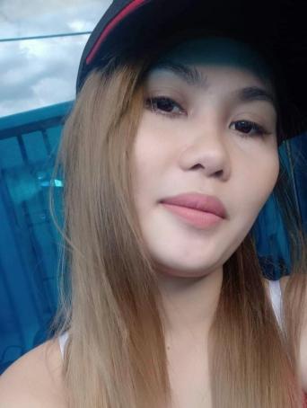 Jen, 23, Philippines