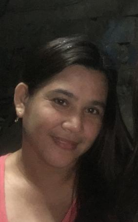 Fire, 41, Philippines