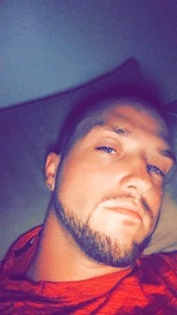 Casey, 27, United States