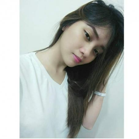 Philippine girl dating profile - amber, 24 from Bulacan