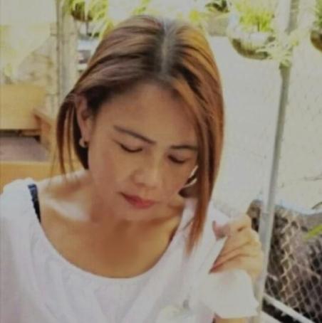 MB, 44, Philippines