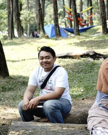 Avr, 22, Indonesia