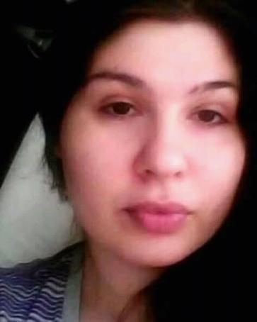 Ivana, 33, Serbia