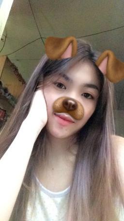 Bae, 19, Philippines