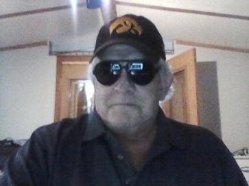Muffdiver, 68, United States