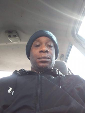 Jay, 38, United States