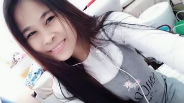 AL-hanof, 27, Philippines