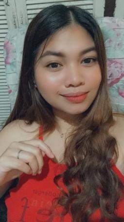Philippine girl dating profile - Ana, 23 from Davao del