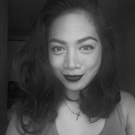Jane, 24, Philippines