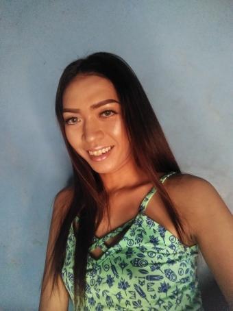 Shanelle28, 24, Philippines