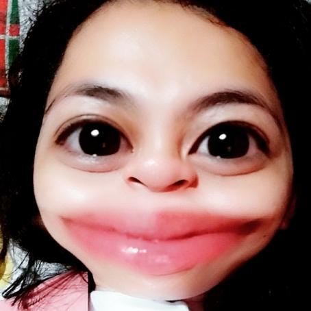 Bodie, 25, Philippines