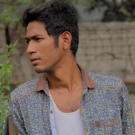 Ahsaan 22 Years, Bangladesh