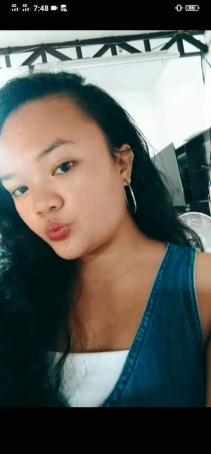 Air, 22, Philippines