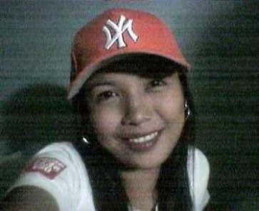 CJ Reyes, 21, Philippines