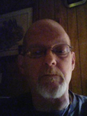 Stuart, 59, United States