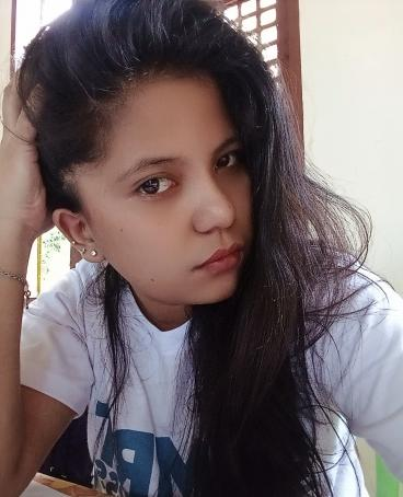 Kim, 26, Philippines