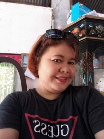 MJHANE, 54, Philippines