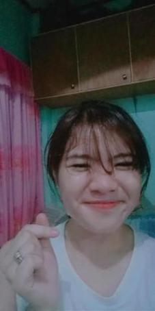 Lily, 21, Philippines