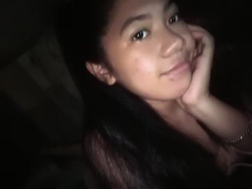 Kyla19, 19, Philippines