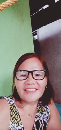 Emma, 55, Philippines