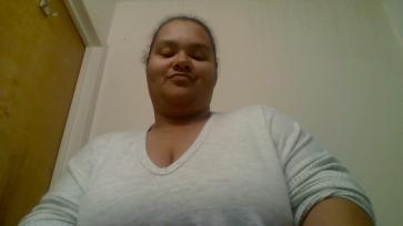 Mentha, 31, United States