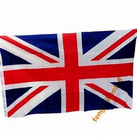 Andy58, 58, United Kingdom