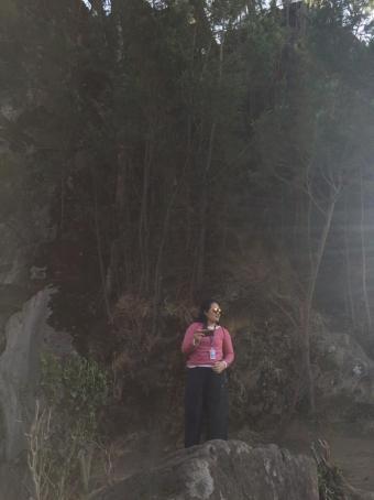 Fr_girl, 27, Indonesia