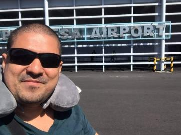 Marco  Hueso, 40, Philippines