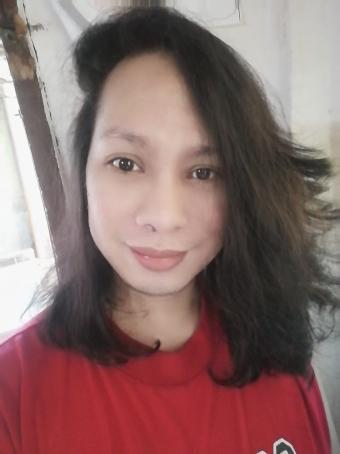 SamSam143, 33, Philippines