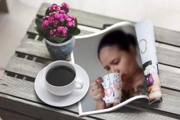 Graciellie Rosario, 36, Philippines