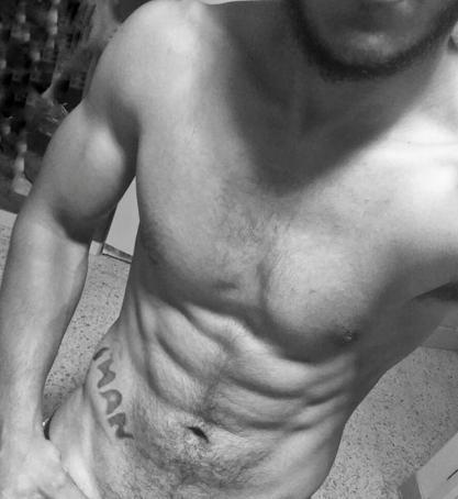 Fitnesse, 25, France