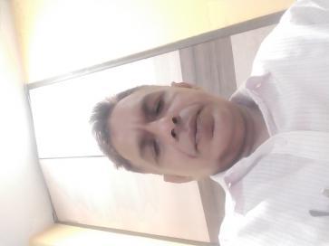 Varin, 45, India