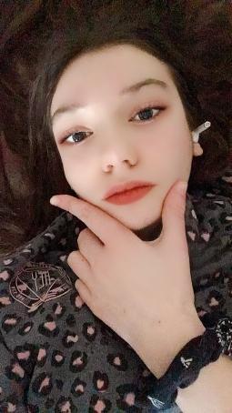 Hisako, 18, South Korea