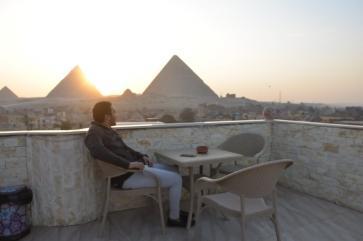 Osos, 24, Egypt