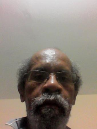 Petre, 63, Jamaica